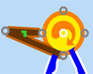 Play Fantastic Contraption