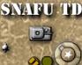 Play SNAFU Tower Defense
