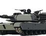 Play Lone Tank