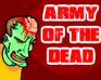 Play Army Of The Dead