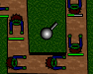Play Zombie Tower Defense 4