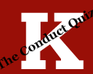 Play The Conduct Quiz!