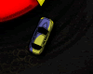 Play USS Racing 2