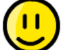 Play Smiley Exploder