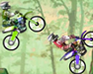 Play Dirt Bike Championship