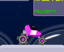 Play Planet Racer