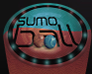 Play SumoBall