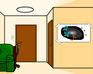Play Escape Miniatura: Hotel
