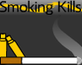 Smoking Kills