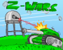 Play Z-Wars