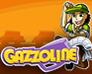 Play Gazzoline