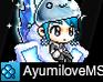 Play Ayumilove MapleStory Guild Emblem Simulator