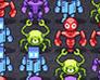 Play Robo Riot