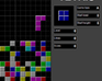 Play Tetris Achievements