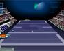 Play Galactic Tennis