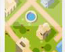 Play Villagers Defense