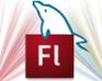 Play Flash + mySQL (BETA)
