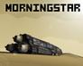 Play Morningstar