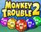 Play Monkey Trouble 2