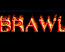 Play Super Business Multimedia Fighter Brawl!!