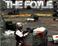 Play The Foyle