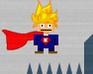 Play Super Karoshi