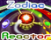 Play Zodiac Reactor