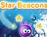 Play Star Beacons