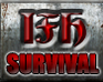 Play Invasion From Hell: Survival