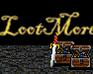 Play LootMore
