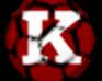 Play Kongregate Kickup