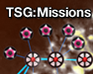 Play The Space Game: Missions