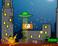 Play Saucer Destruction 3:Armageddon