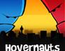 Play Hovernauts