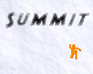Play Summit