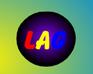 Play Lag Test