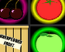 Play General Medlar's Most Excellent Fruit Puzzle Compendium