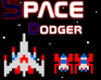 Play Space Dodger