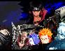 Play Naruto 3