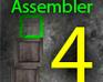 Play Assembler 4