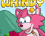 Play Whindy in a Colorless World