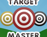Play Targetmaster