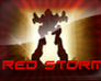 Play Red Storm