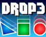 Play Drop3