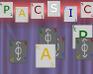 Play PacSic