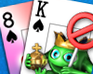 Play Crazy Eight