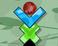 Play Perfect Balance 2