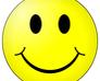 Play Happy Smiley Faces