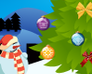 Play Christmas Tree: 2010