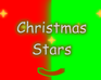 Play Christmas Stars